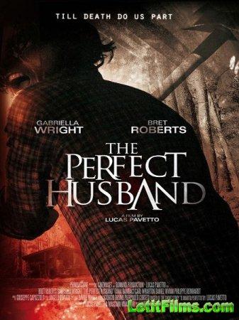 Скачать фильм Идеальный муж (2014)