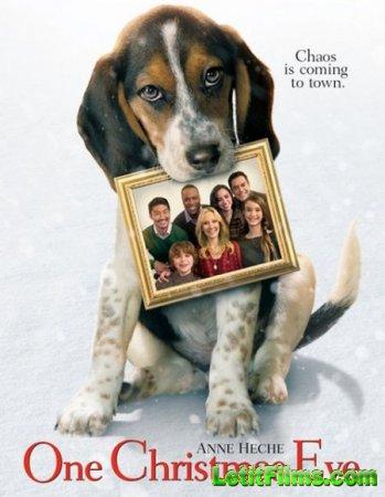 Скачать фильм В канун Рождества (2014)