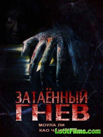 Скачать фильм Затаённый гнев / Hidden Wrath (2015)