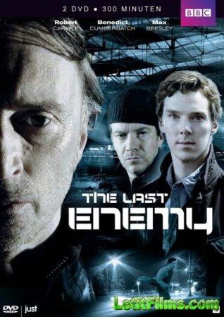 Скачать Последний враг [2008]