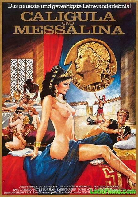 Скачать бесплатно эротический фильм мессалина фото 250-230