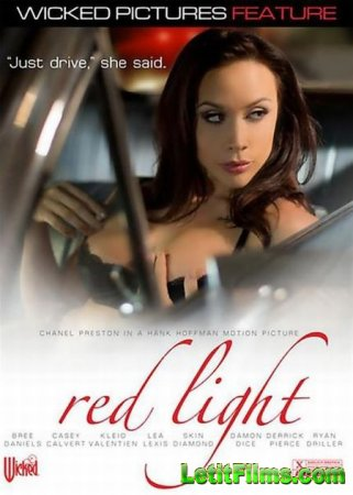 Скачать Red Light / Красный Свет (2016)