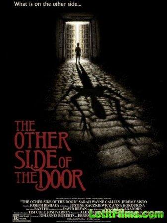 Скачать фильм По ту сторону дверей / The Other Side of the Door (2016)