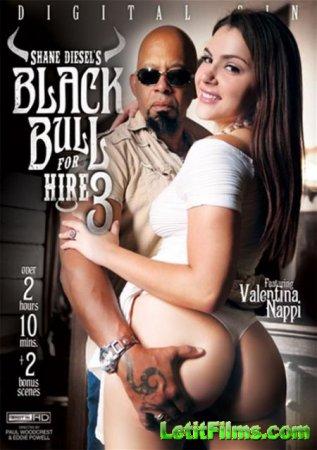 Скачать Shane Diesels - Black Bull - For Hire 3 / Шейн Дизель - Черный Бык  ...