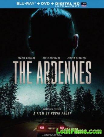 Скачать фильм Арденны (2015)