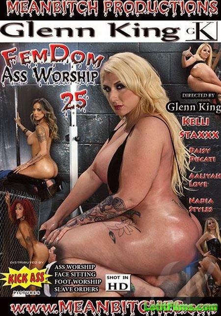 porno-film-femdom