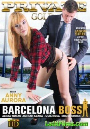 Скачать Barcelona Boss [2016]