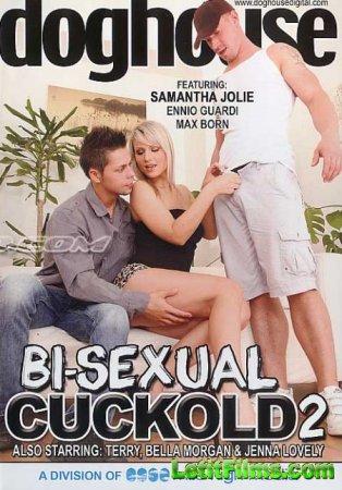 Скачать Bi-Sexual Cuckold 2 / Бисексуалы Рогоносцы 2 [2012]