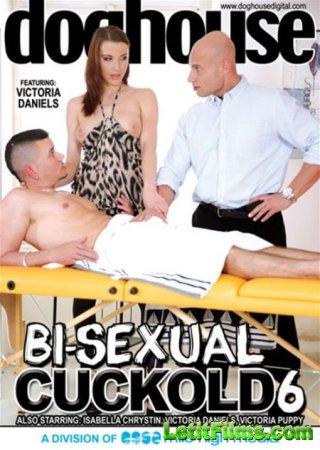 Скачать Bi-Sexual Cuckold 6 / Бисексуалы Рогоносцы 6 [2014]