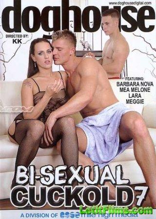 Скачать Bi-Sexual Cuckold 7 / Бисексуалы Рогоносцы 7 [2014]