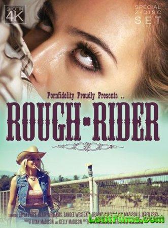 Скачать Грубый Наездник / Rough Rider (2016)