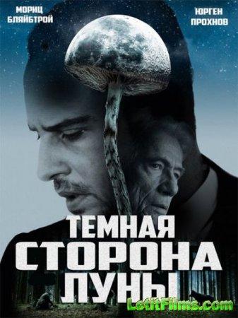 Скачать фильм Тёмная сторона Луны / Die dunkle Seite des Mondes (2015)