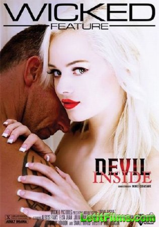 Скачать Devil Inside / Дьявол внутри (2016)
