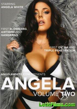 Скачать Angela 2 / Анджела 2 (2016)
