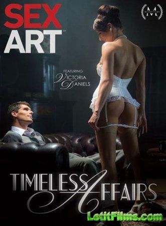 Скачать Вечные Дела / Timeless Affairs (2016)