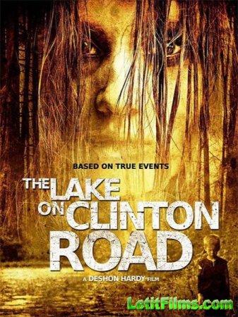 Скачать фильм Озеро на Клинтон роуд (2015)