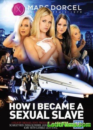 Скачать How I Became A Sexual Slave / Как я Стала Сексуальной Рабыней [2015 ...