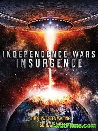 Скачать фильм Межзвездные войны / Interstellar Wars (2016)