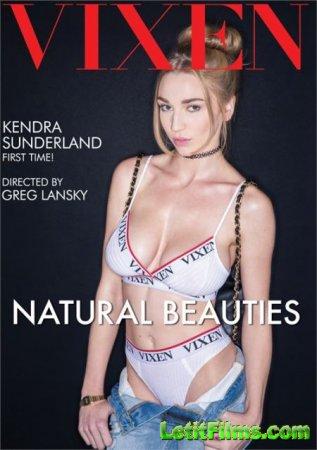 Скачать Natural Beauties / Натуральные Красотки [2016]