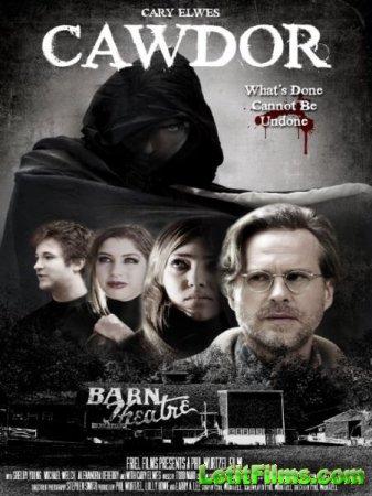 Скачать фильм Кавдор / A Haunting in Cawdor (2015)