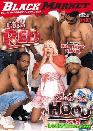 Скачать Little Red Rides The Hood 3 / Приключения Красной Шапочки 3 [2007]