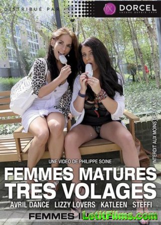 Скачать Femmes Matures Tres Volage [2016]
