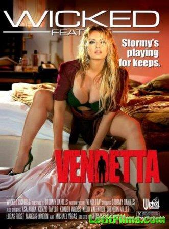 Скачать Vendetta (2017)