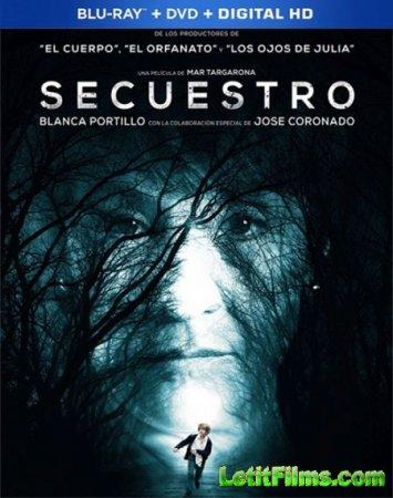 Скачать фильм Похищение / Secuestro / Boy Missing (2016)