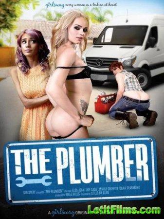 Скачать The Plumber (2017)