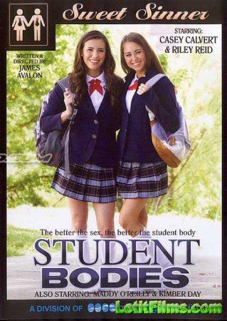 Скачать Student Bodies 1 / Студенческие Тела 1 [2014]
