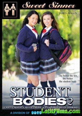 Скачать Student Bodies 2 / Студенческие Тела 2 [2014]