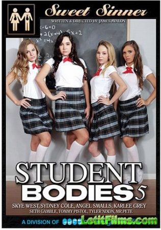 Скачать Student Bodies 5 / Студенческие Тела 5 [2015]