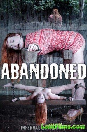Скачать Abandoned (Summer Hart) / Оставленная (2017)