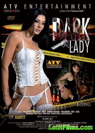 Скачать The Dark Lady / Шпионка (с русским переводом) [2009]