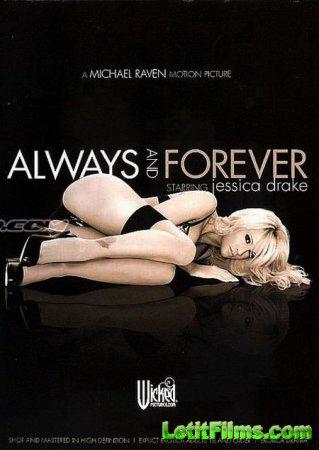 Скачать Always And Forever / Вместе равно Навсегда (с русским переводом) [2009]