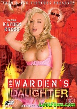 Скачать The Warden's Daughter / Дочь начальника тюрьмы (с русским переводом) [2010]