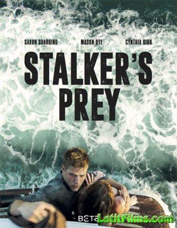 Скачать фильм Бухта охотника / Hunter's Cove / Stalker's Prey (2017)