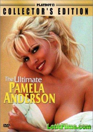 Скачать Плейбой - Несравненная Памела Андерсон / Playboy - The Ultimate Pam ...