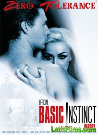 Скачать Official Basic Instinct Parody / Основной Инстинкт - официальная XX ...