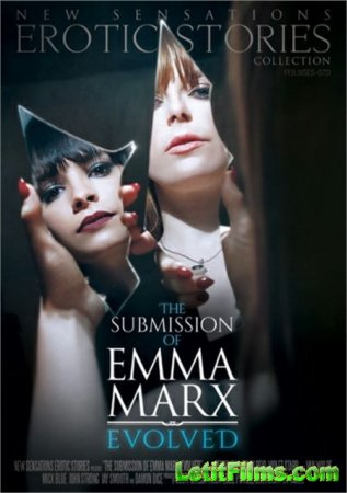 Скачать The Submission Of Emma Marx: Evolved / Подчинение Эммы Маркс: Разви ...