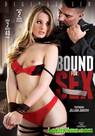 Скачать Bound For Sex / Связанные Для Секса (2015)