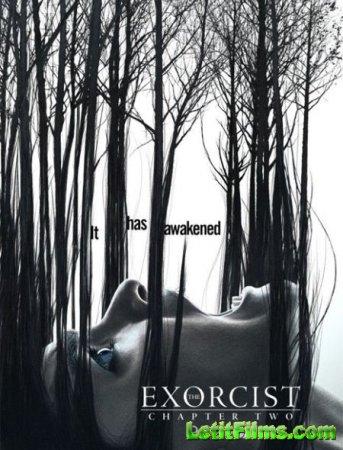 Скачать Изгоняющий дьявола / The Exorcist - 2 сезон (2017)