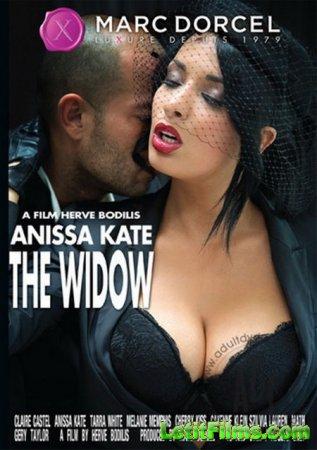 Скачать Anissa Kate, The Widow / Анисса Кейт, Вдова (с русским переводом) [ ...