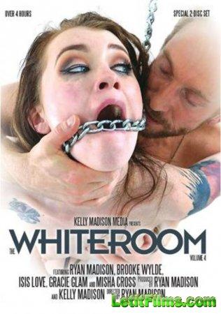 Скачать White Room 4 / Белая Комната 4 (2014)