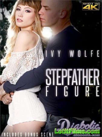 Скачать Stepfather Figure / Образ Отчима (2018)