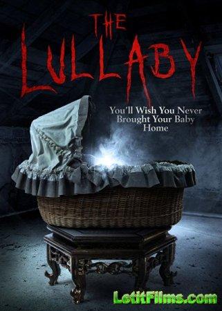 Скачать фильм Колыбельная / The Lullaby / Siembamba (2018)