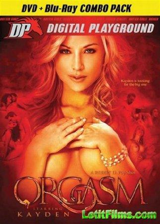 Скачать Orgasm / Oргазм (2012)