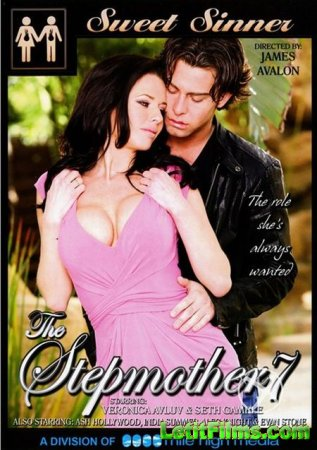 Скачать The Stepmother 7 / Мачеха 7 (2012)