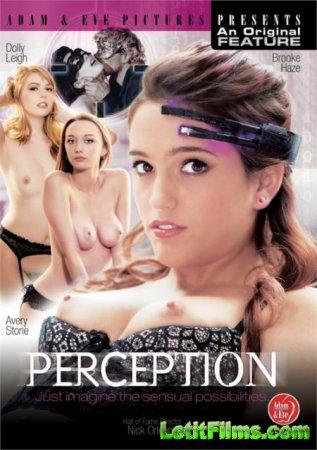 Скачать Perception [2018]