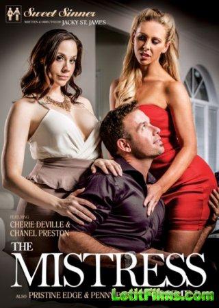 Скачать The Mistress 2 / Госпожа 2 [2018]